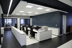 Office Cleaning Services Los Angeles, Weekly, Daily, Commercial